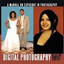 A Manual on Exposure in Photography - Photography