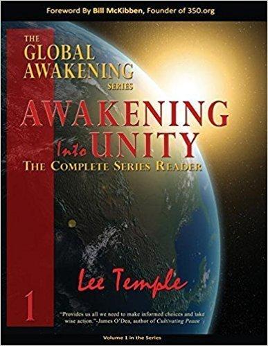 Awakening into Unity - Climate Change