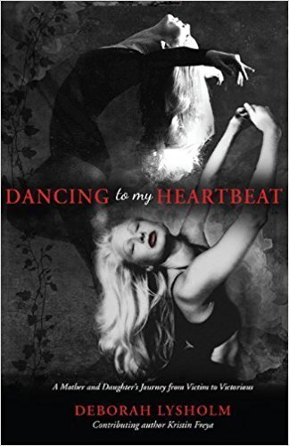 Dancing to My Heartbeat - Performing Arts - Film, Theatre, Dance and Music