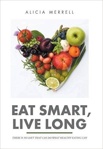 Eat Smart, Live Long - Diet and Nutrition