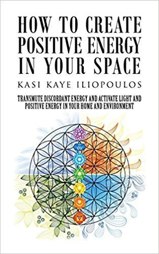 How to Create Positive Energy in Your Space - House and Home