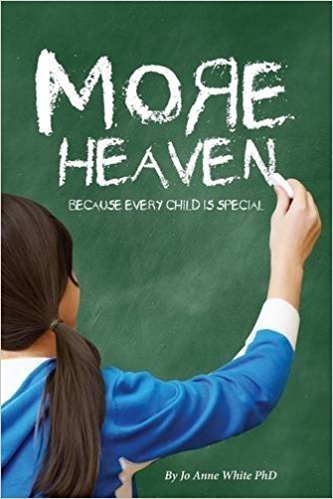 More Heaven: Because Every Child Is Special - Parenting
