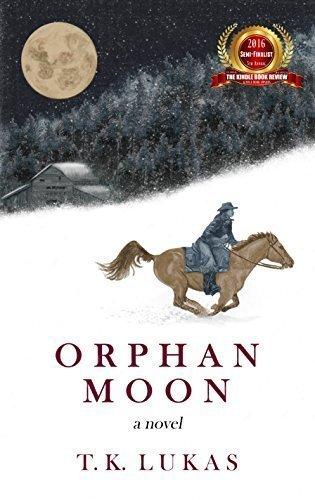 Orphan Moon - Western