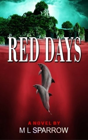 Red Days - Current Events