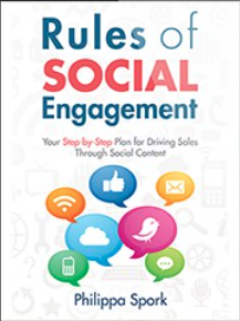 Rules of Social Engagement - Business