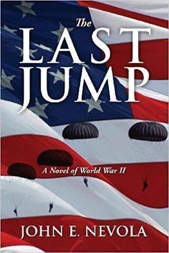 The Last Jump - Military