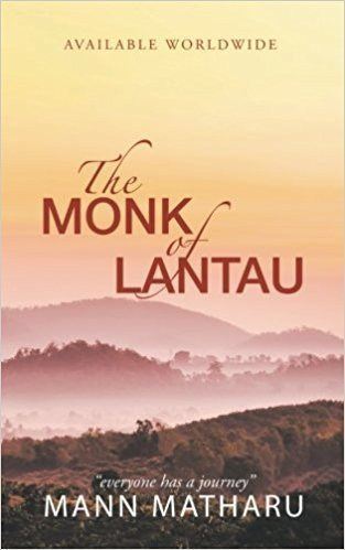 The Monk of Lantau - Philosophy