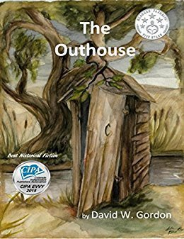 The Outhouse - Faction (fiction based on facts)