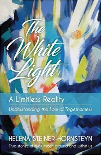 The White Light: A Limitless Reality - Spirituality