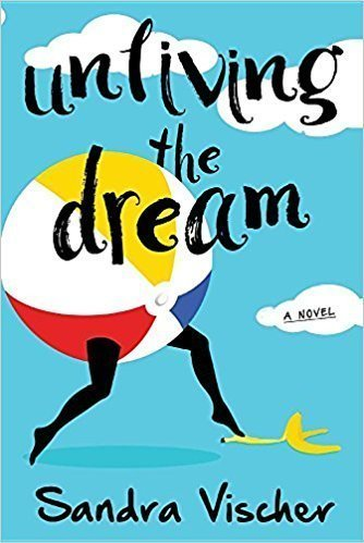 UnLiving the Dream - Divorce