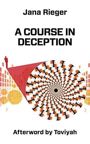 A Course in Deception - Mystery