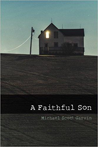 A Faithful Son - Fiction