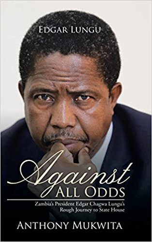 Against All Odds - Biography
