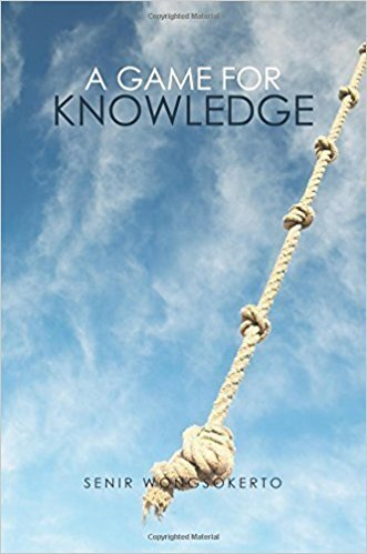A Game for Knowledge - Social/Political Change
