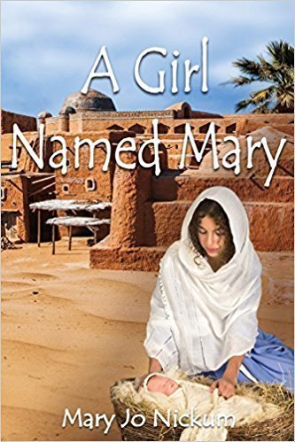 A Girl Named Mary - Historical