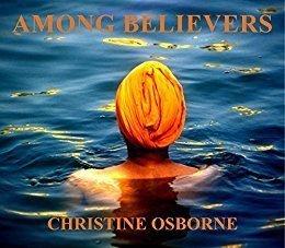 Among Believers - Religion