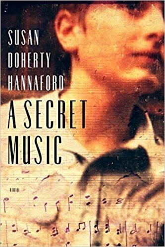A Secret Music - Fiction