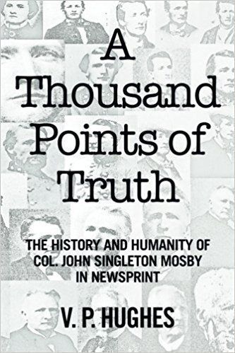 A Thousand Points of Truth - Historical