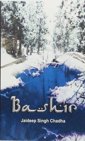 Bashir - Fiction