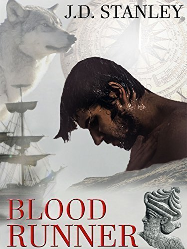 Blood Runner - Fantasy