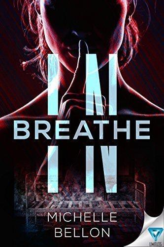 Breathe In - Thriller