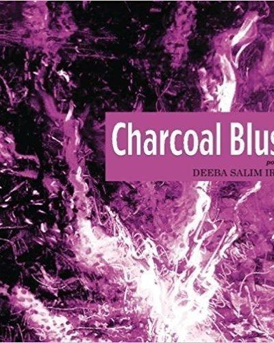 Charcoal Blush - Coffee Table Book