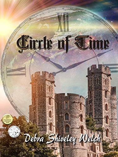 Circle of Time - Historical