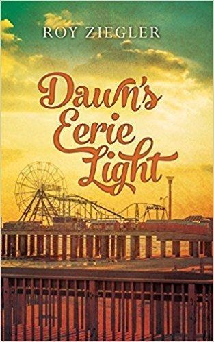 Dawn's Eerie Light - Romance