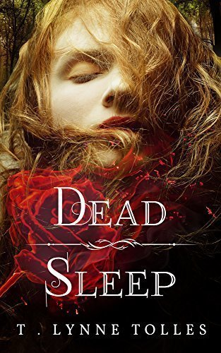 Dead Sleep - New Fiction (only published in 2016/2017)