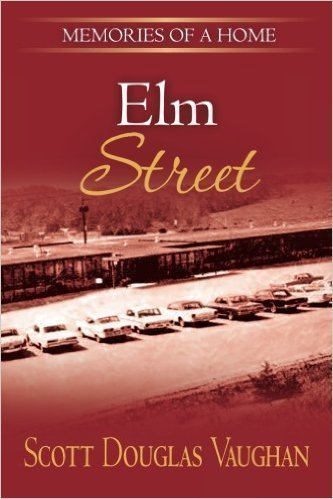 Elm Street - Memoir
