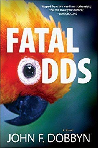 Fatal Odds - Thriller