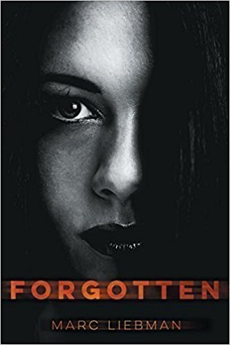 Forgotten - Fiction