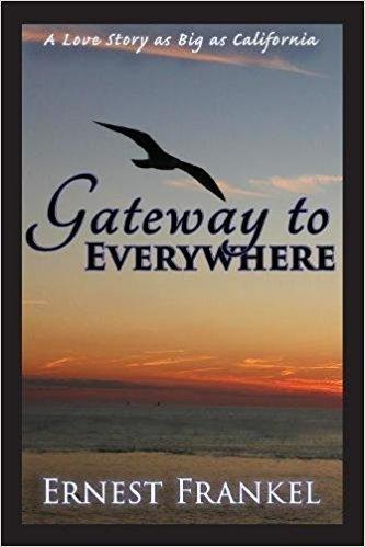Gateway to Everywhere - Historical