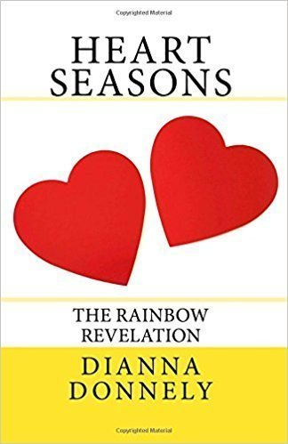Heart Seasons: The Rainbow Revelation - Spirituality