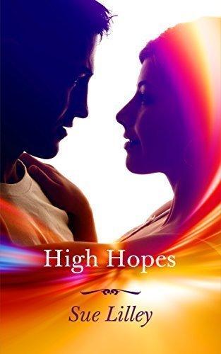High Hopes - Romance