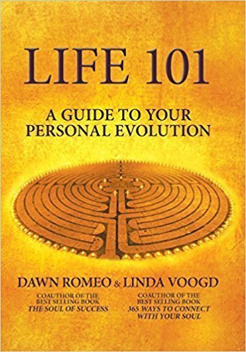 Life 101: A Guide to Your Personal Evolution - Personal Growth/Development