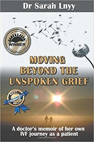 Moving Beyond the Unspoken Grief - Health