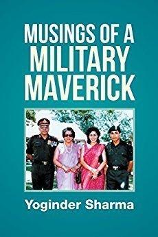 Musings of a Military Maverick - Military