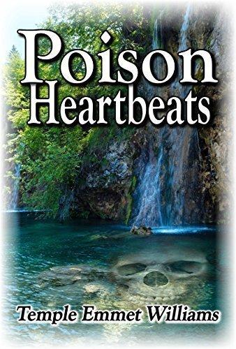 Poison Heartbeats - Thriller