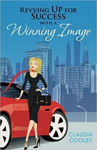 Revving Up for Success with a Winning Image - Personal Growth/Development