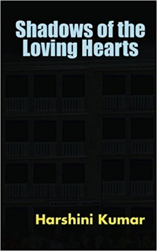 Shadows of the Loving Hearts - Fiction