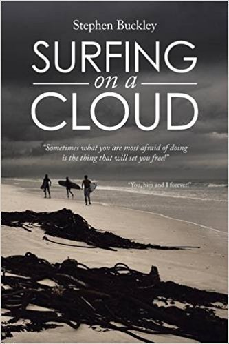 Surfing on a Cloud - Erotica