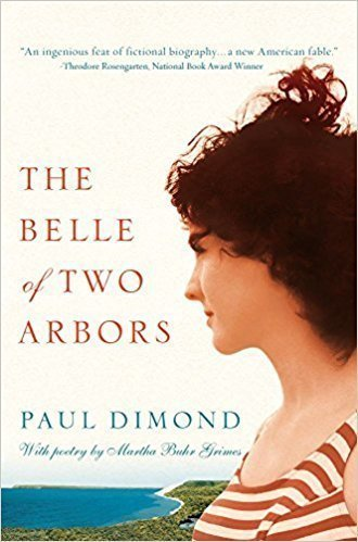 The Belle of Two Arbors - Fiction