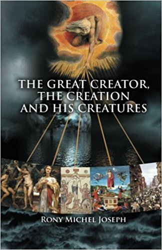 The Great Creator, the Creation, and His Creatures - Religion