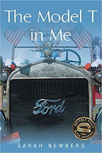 The Model T in Me - Motivational