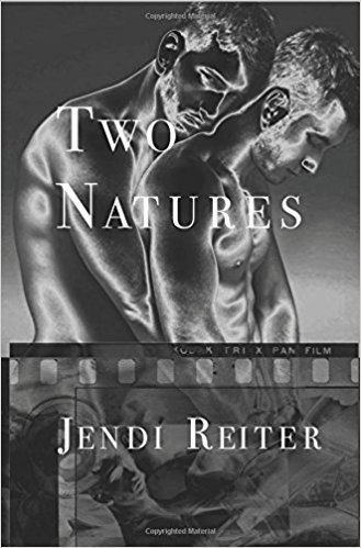 Two Natures - LGBTQ Fiction