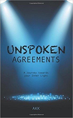 Unspoken Agreements - Self Help