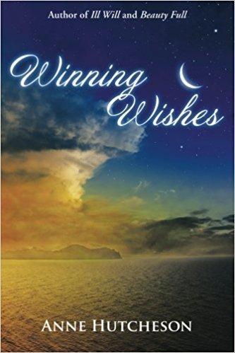 Winning Wishes - Fiction
