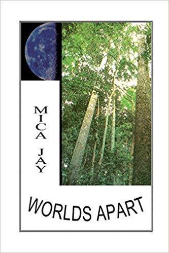 Worlds Apart - Children's Fiction