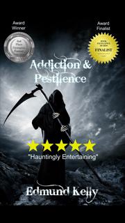 Addiction & Pestilence - Horror